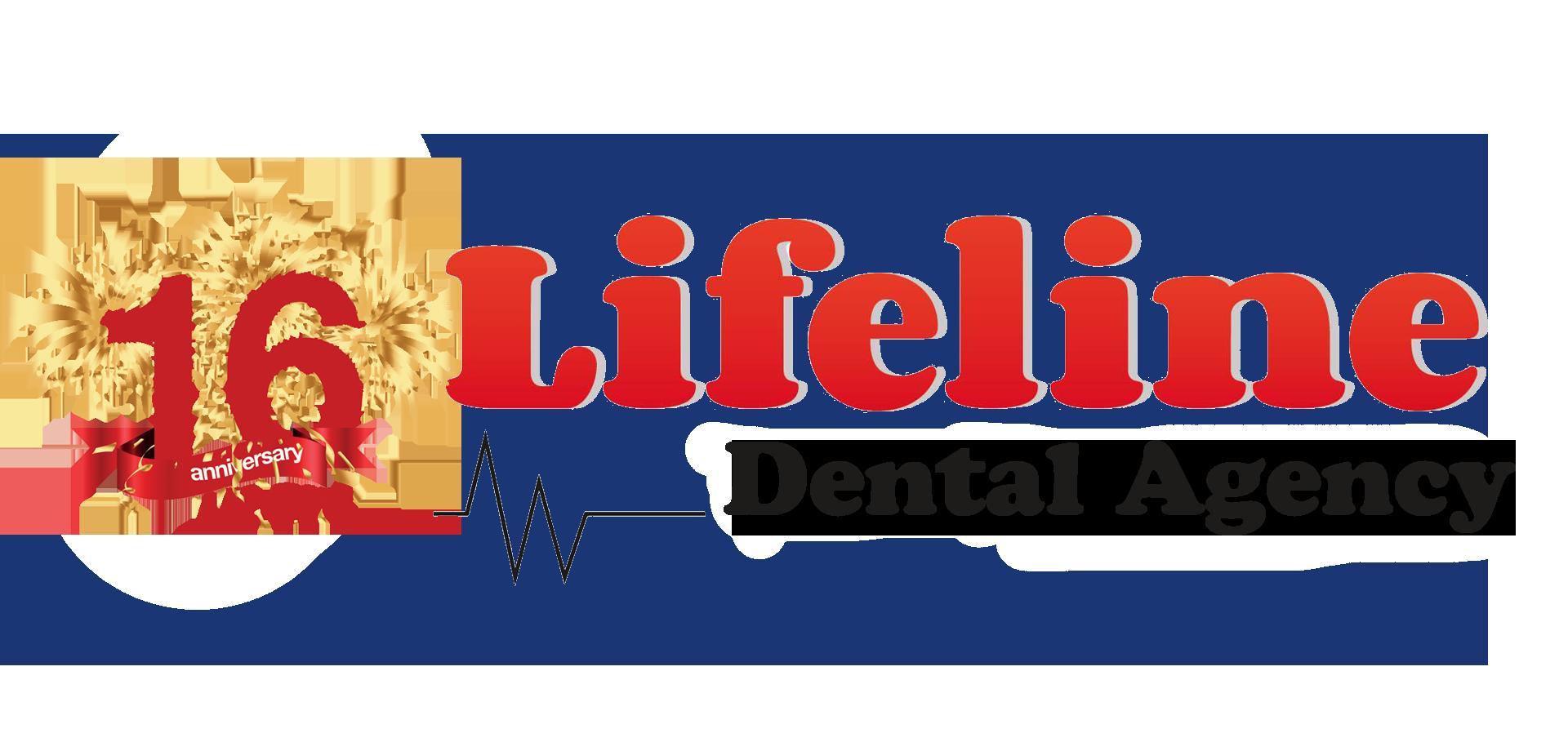 Lifeline Dental