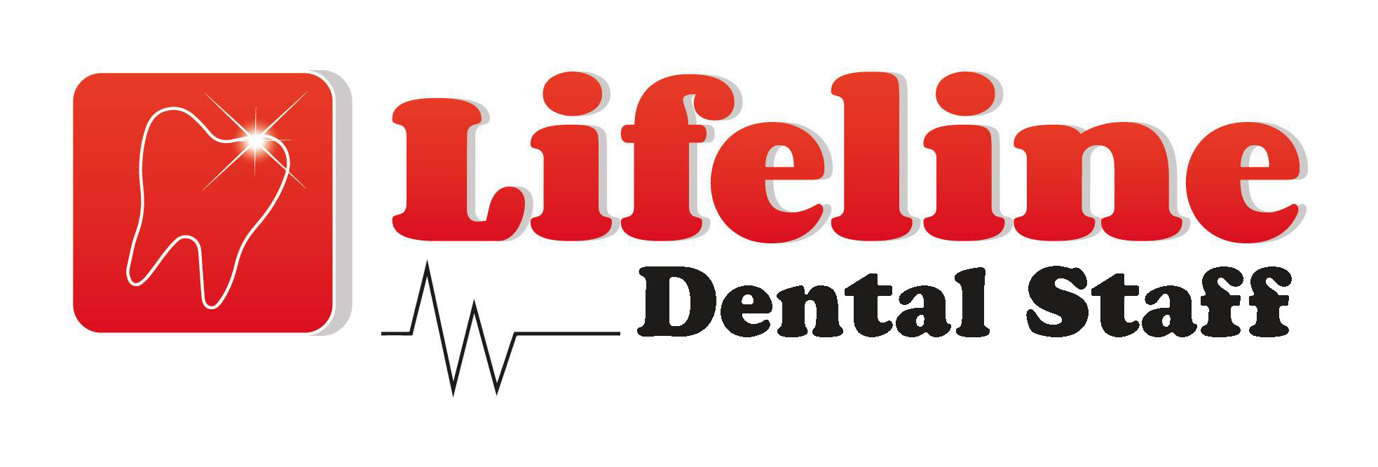 Lifeline Dental